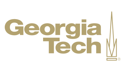 Georgia Tech National Robotics Week Open House logo